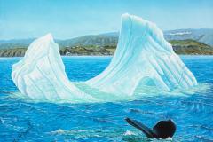 Magnets_of_Newfoundland-1280